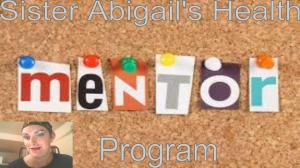 Health Mentor Program
