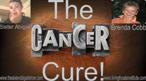 CancerCure