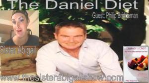TheDanielDiet