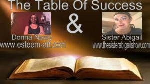 thetableofsuccess
